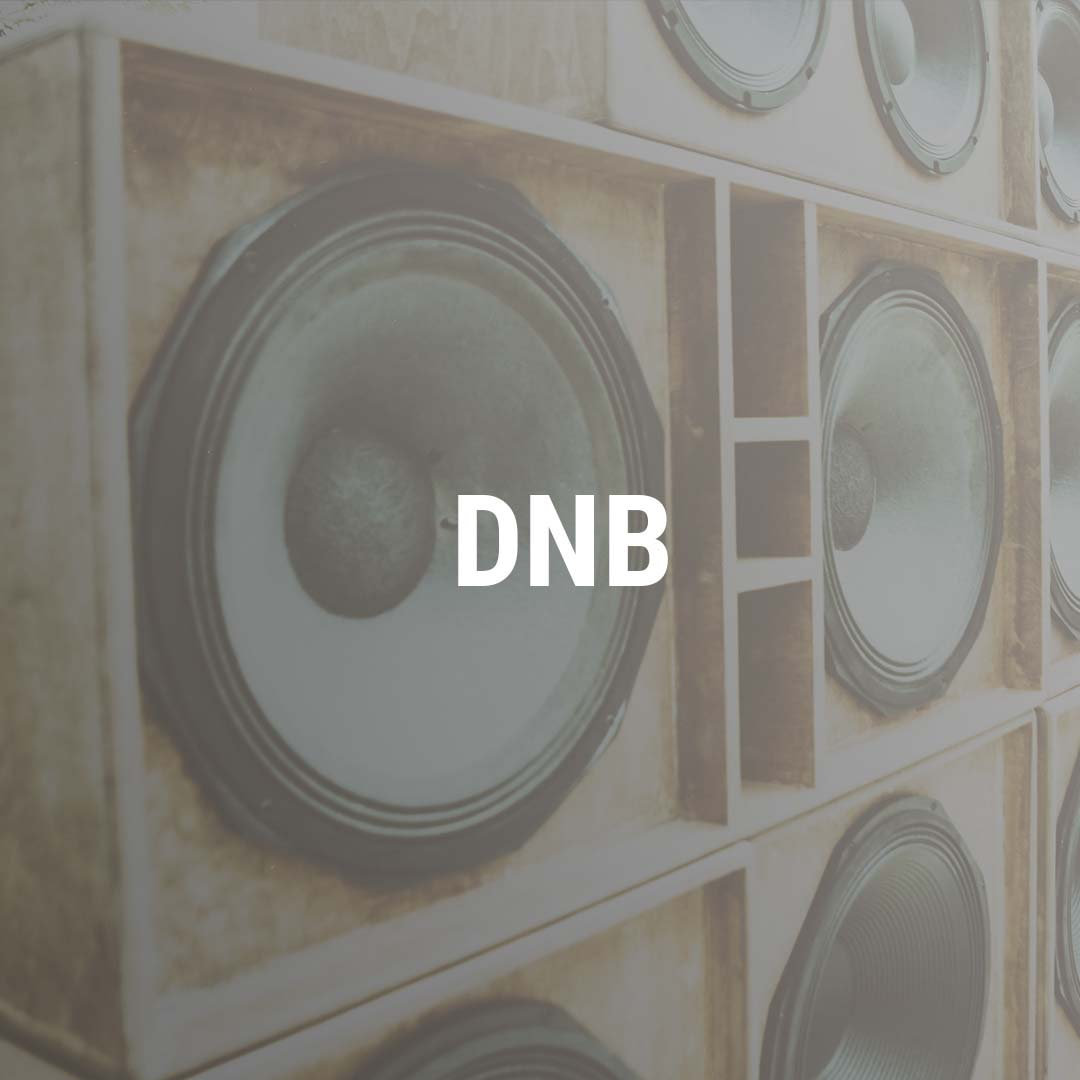 category dnb