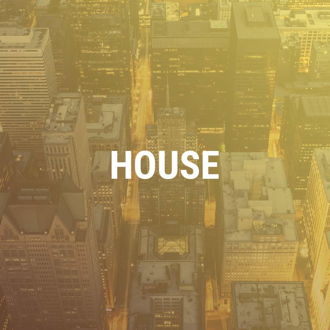 category house