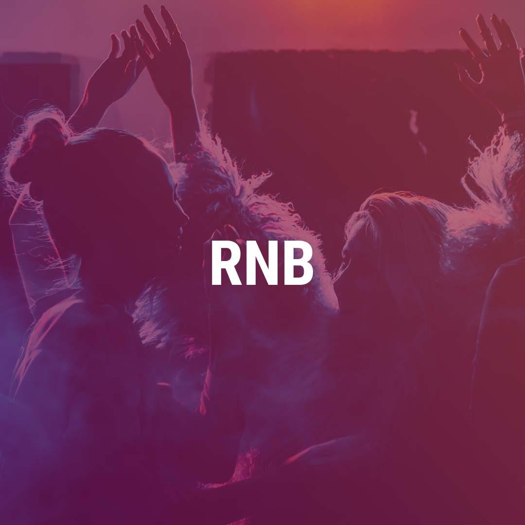 category rnb