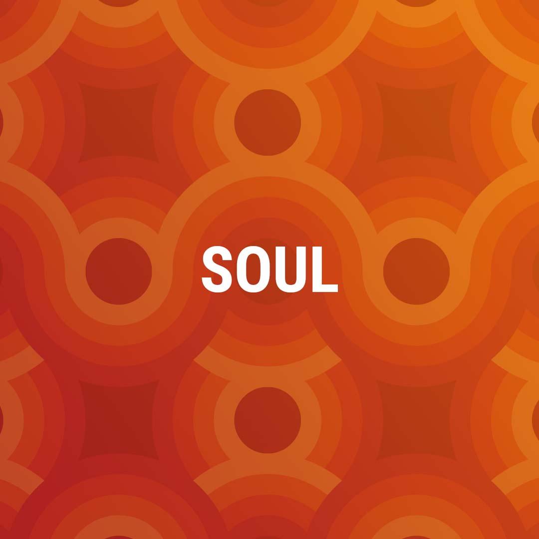 category soul