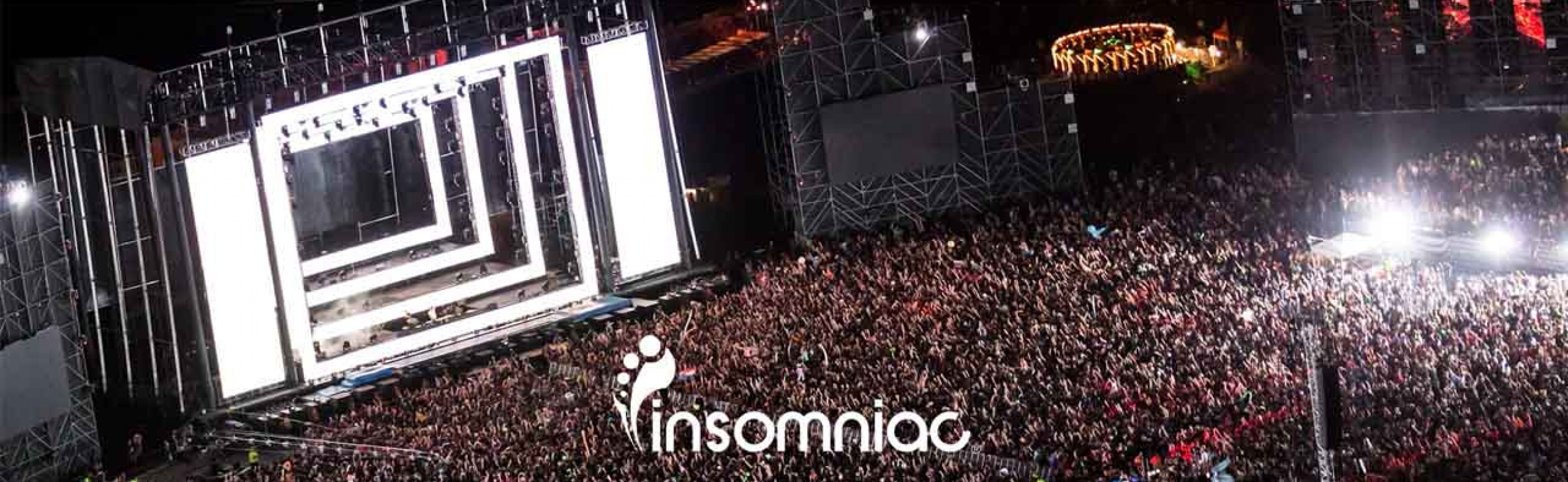 insomniac-events