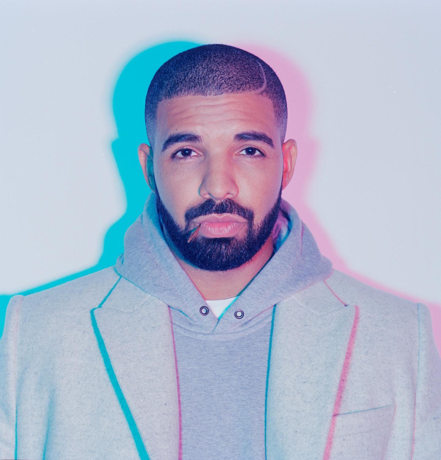 Drake Acapellas - Voclr it - Acapella Supersite