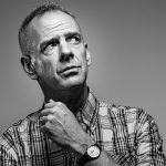 Acapella Spotlight: Fatboy Slim