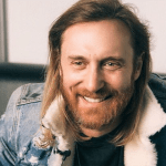 Acapella Spotlight: David Guetta