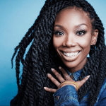 Acapella Spotlight: Brandy